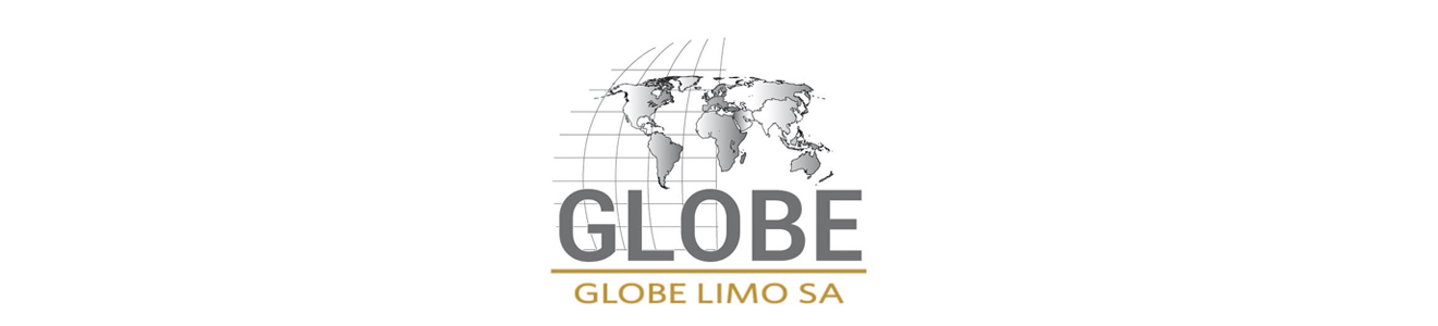 globelimosa